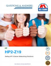 Selling-HP-S-Series-Networking-Solutions-(HP2-Z19).pdf