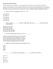 Practice test class exam 2 chem.pdf