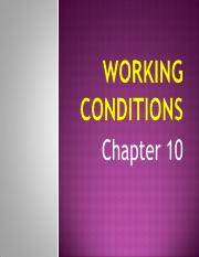 Chapter_10_Working_Conditions