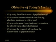 Effectiveness_of_Psychotherapy09