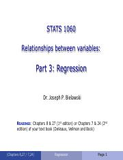 Part3_Set2_regression