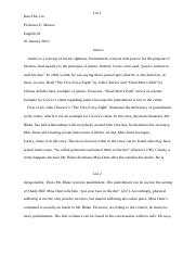 Paper 4 Justice.docx
