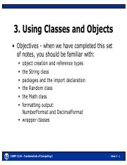 03_Using_Classes_and_Objects.pdf