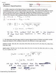 ch._13_practice_problems_key.pdf
