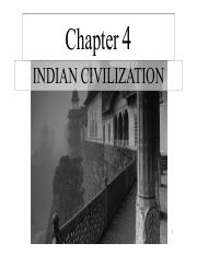 CHAPTER 4 Indian Civilization 2015 (SD) (1).pdf