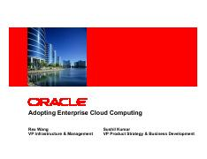 83163365-Cloud-Computing.pdf