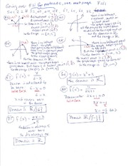 homework math 60 feb 1 page 1