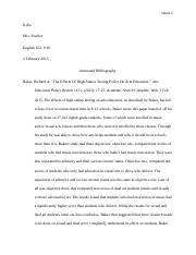 Annotated Bibliography rough draft.docx