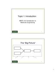 Topic 1_Introduction_s