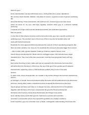 Home Remedies Notes (12).docx