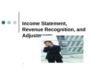 class34IS_RevenueRecognition_Adjuestments