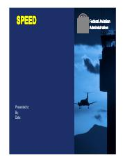 Speed_ppt..pdf