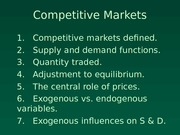 2+competitive+markets+F15+post (1)