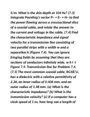 Circuits notes (Page 519-520).docx