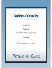 CertificateOfCompletion_40_TinaCordell