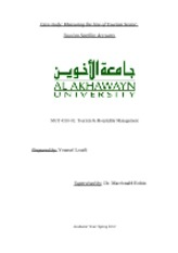 Youssef-Loutfi-Case-Study1 (1)