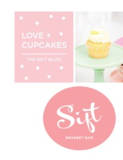 Sift Cupcake Case Report.docx