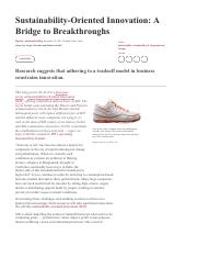 Sustainability-Oriented Innovation_ A Bridge to Breakthroughs.pdf