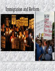 Immigration, Lecture, David,July11,2016-2.ppt