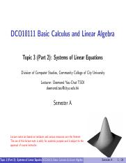 3-sys-linear-eqn-full
