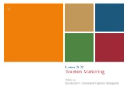 L21-22_Tourism Marketing(1)