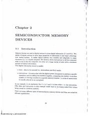 Chp 2-Semiconductor Memory Devices.pdf