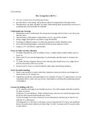 Negotiate with VCs Summary.docx