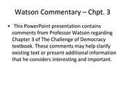 Watson_Chpt3_comments