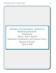 Multiple Correspondence Analysis.pdf