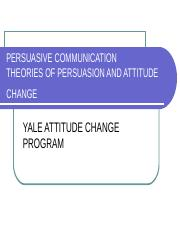 PERSUASIVE COMMUNICATION-2.ppt