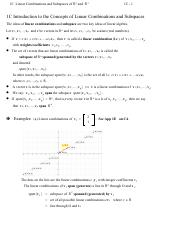 3 Linear Combinations and Subspaces.pdf