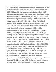The 2nd agric (Page 97-98).docx