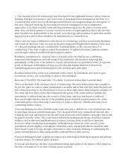 Kaiser foundation essay contest