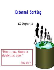 05Sorting.ppt