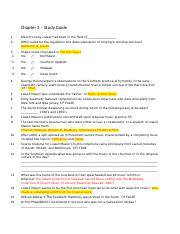 NEW SOAM_StudyGuide_Chapter-3-1.pdf.docx