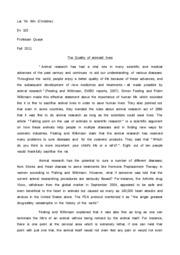 hsun tzu encouraging learning essay
