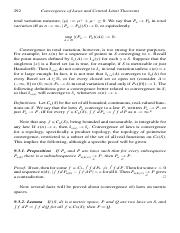 167567204-Real-Analysis-and-Probability.303.pdf