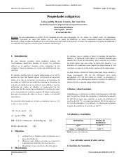 documents.tips_informe-quimica-3-5667115d4f665.docx