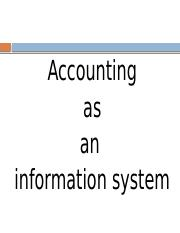 Accounting_as_an_information_system_new_ppt.pptx