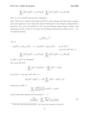 NotesECN741-page41