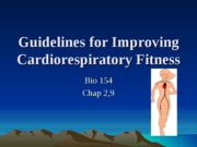 Module%204%20(Lec%201)%20-%20Guidelines%20for%20Improving%20Cardiorespiratory%20Fitness[1]