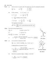 680_Physics ProblemsTechnical Physics