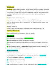30_GROSS_INCOME_NOTES..PDF