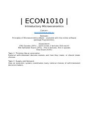 Introductory-Microeconomics-2.docx