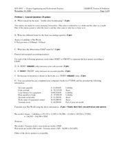 ECE4001_Exam_2_Fall08_Solutions_VerA