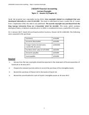 2102AFE Topic 3 Lecture Example Template(1).docx