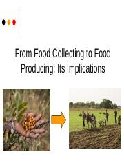 FoodCollecting-1.pptx