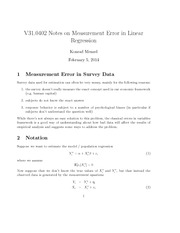 measurement_error_notes - Copy - Copy