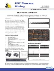 Product Information Friction Anchors-1.pdf