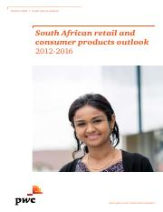 retail-and-consumer-products-outlook-2012-2016.pdf